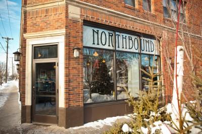 northbound-winter-front